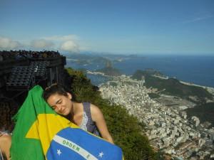 Melina Bou vista Rio de Janeiro (600x450)