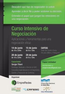 Afiche_empreRedes_2a