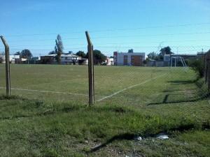 cancha futbol acondicionada (600x450)