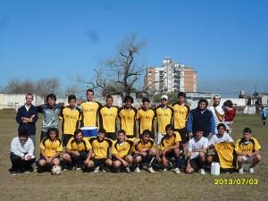torneo futbol 2013 (600x450)