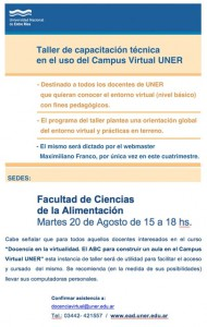 Taller_campuscap (1)