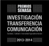 banner premio senasa_web