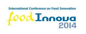 food_Inova_logo