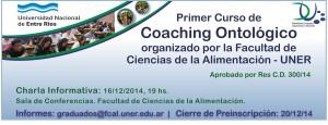 Coaching uner 15 (1)