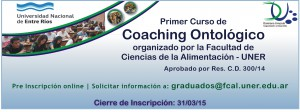 Coaching uner 15