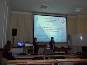 Presentacion Williman