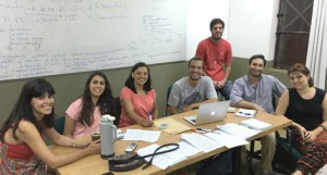 UTN-FRCon_Plan-Emprendedurismo_1era.Reunión_web