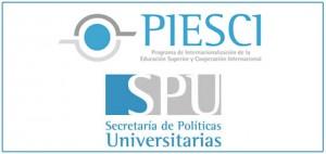 PIESCI-SPU-1