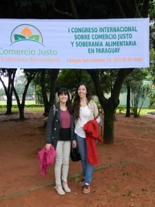 Celeste Y Romina