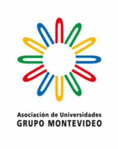 logo_augm_0