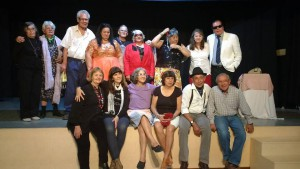 teatro federacion